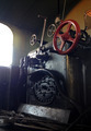 Steam train interior - PhotoDune Item for Sale