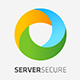 ServerSecure - GraphicRiver Item for Sale