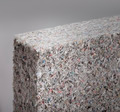 Cellulose insulation - PhotoDune Item for Sale