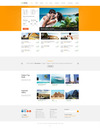 45.travelagency-search2.__thumbnail