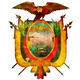 ecuador coat of arms - PhotoDune Item for Sale