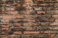 Street brick wall texture - PhotoDune Item for Sale