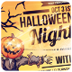 Halloween Night - Flyer - GraphicRiver Item for Sale