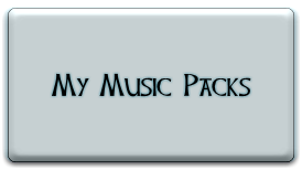 My Music Packs