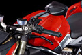 Sportbike Brake System  - PhotoDune Item for Sale