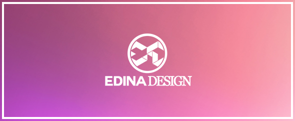 EdinaDesign