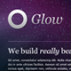 Glow - ThemeForest Item for Sale