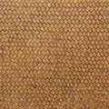 Old woven wood texture - PhotoDune Item for Sale