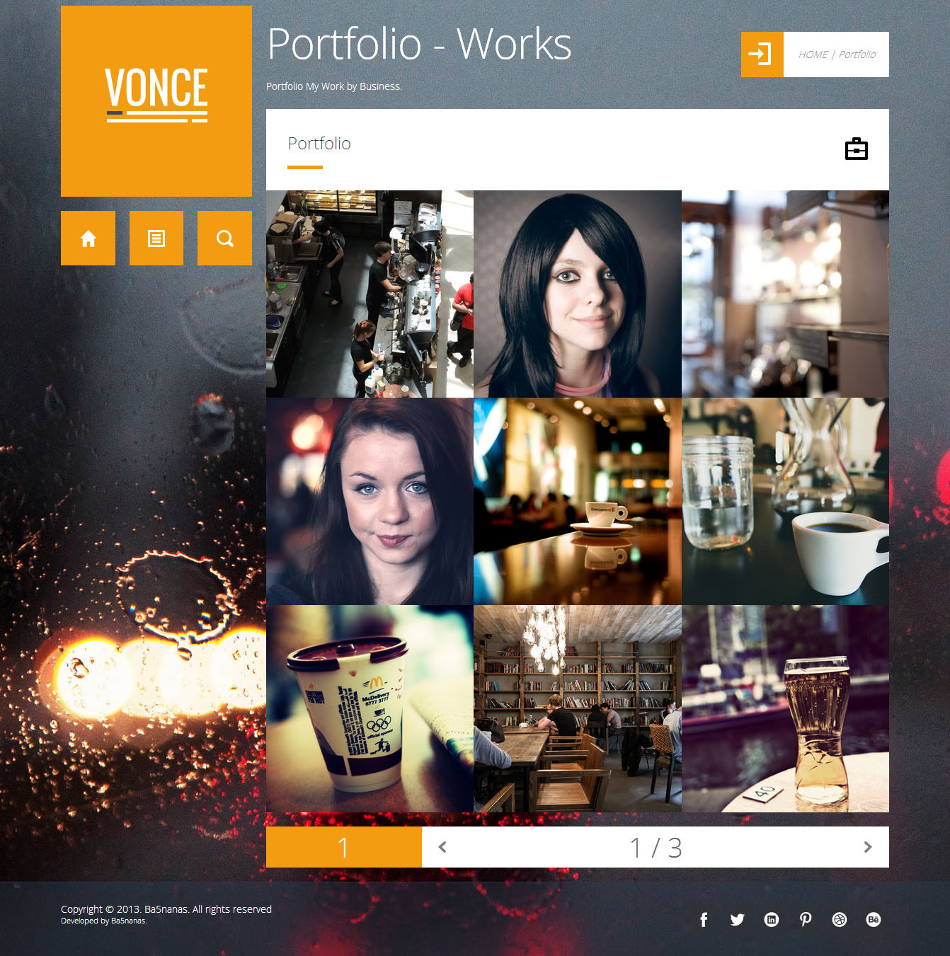 Vonce - I'm Improved button in the hover picture add to border-bottom. :)