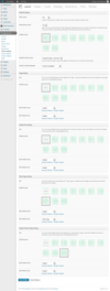 04-primashop-wpec-theme-settings.__thumbnail