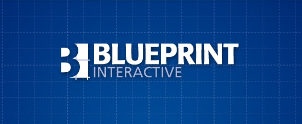 BlueprintInteractive