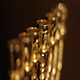 Golden Menorah - VideoHive Item for Sale