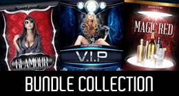 Bundle Collection Dydier44