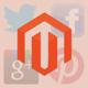 Improved Social Media Presentation - CodeCanyon Item for Sale