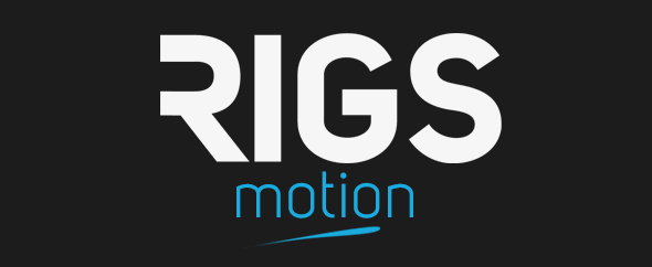 rigsmotion