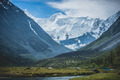 Mountain Beluha - PhotoDune Item for Sale
