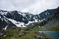Small fenugreek. Mountain - PhotoDune Item for Sale