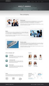 066_annika_premium_corporate_theme.__thumbnail