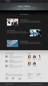 08_annika_premium_corporate_theme.__thumbnail