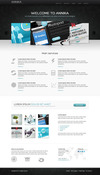 13_annika_premium_corporate_theme.__thumbnail
