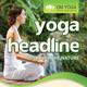 Yoga Multipurpose Rollup Ba-Graphicriver中文最全的素材分享平台