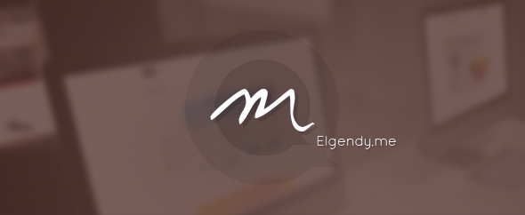m-elgendy