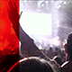 Crowd Concert - VideoHive Item for Sale