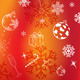 Set of Christmas Backgrounds - GraphicRiver Item for Sale