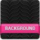55 Wavy Backgrounds V01 - GraphicRiver Item for Sale