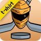 NYC Ninjas Hockey Team - GraphicRiver Item for Sale