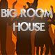 Big Room House Episode