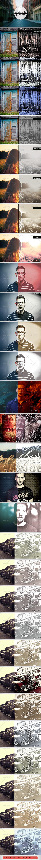 GraphicRiver 29 Premium Vintage Apperture Presets Vol.1 5748513