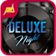 Deluxe Night Flyer - GraphicRiver Item for Sale