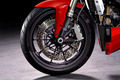 Sportbike Isolated Front Wheel - PhotoDune Item for Sale