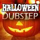 Halloween Epic Dubstep