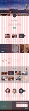 04_architect_onepage_grid.__thumbnail