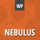 WP Nebulus : Responsive Wordpress Coming Soon - CodeCanyon Item for Sale
