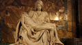 Pieta of Michelangelo - PhotoDune Item for Sale