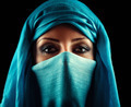 Arabic woman - PhotoDune Item for Sale