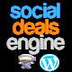 Social Deals Engine WooCommerce Edition - CodeCanyon Item for Sale