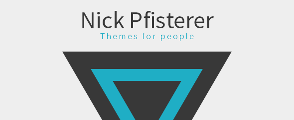 nickpfisterer
