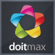 doitmax