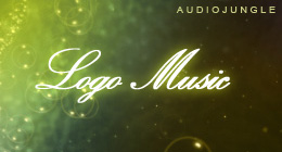 Logo Music