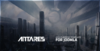 1_antares_template-preview.__thumbnail