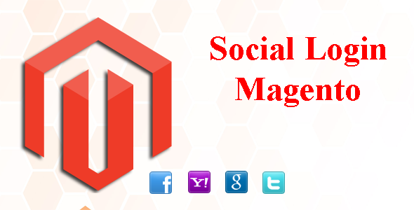 DH Social Login - CodeCanyon Item for Sale