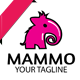 Mammo Logo - GraphicRiver Item for Sale