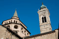 Bergamo, Italy - PhotoDune Item for Sale