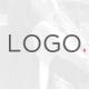 LOGO - Responsive HTML5 Template - ThemeForest Item for Sale