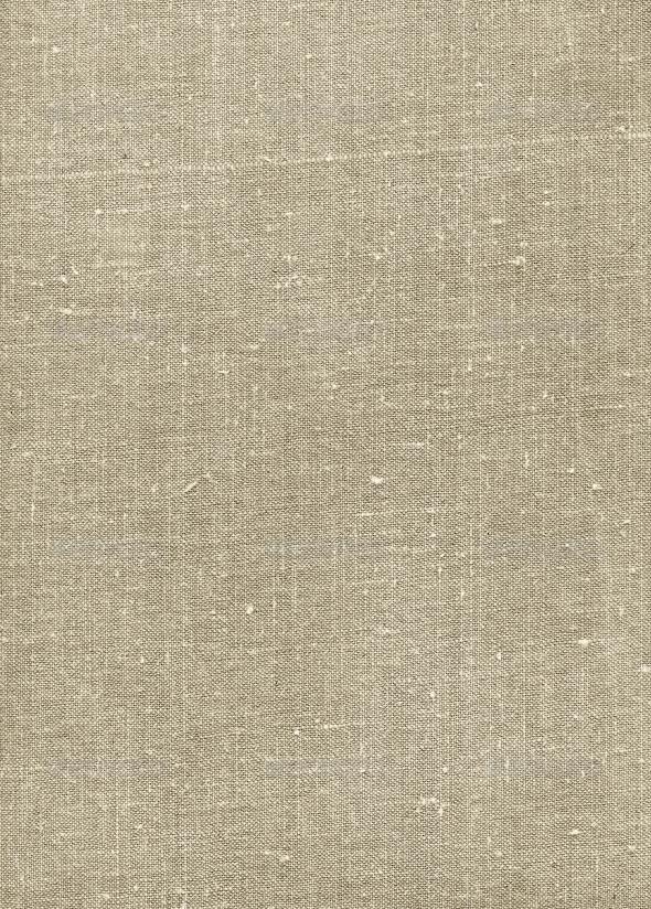 GraphicRiver Rough Canvas Texture 5799511