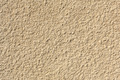 Roughcast - PhotoDune Item for Sale